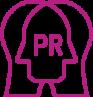 pr-icon